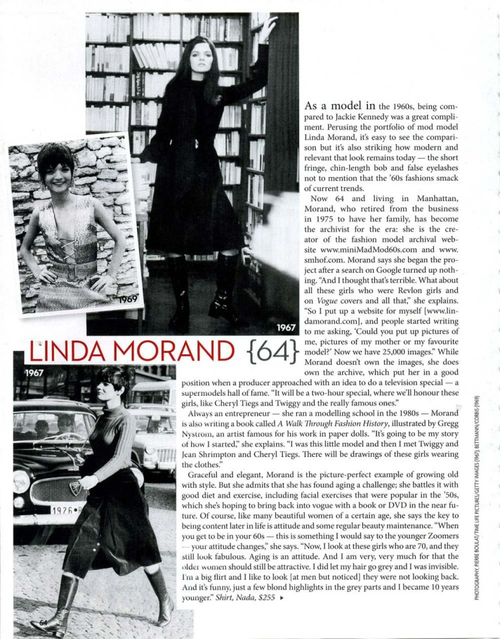 interview-with-zoomer-magazine-canada-oct-2010